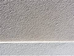 comment nettoyer un mur extérieur en crépi comment nettoyer un