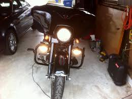 who has auxiliary ls on your glide page 4 harley