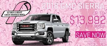 Mark Allen Buick GMC In Tulsa - Sapulpa New & Used Car Dealer Trucks For Sales Sale Tulsa New 2018 Ford F150 Ok Vin1ftew1c58jkf035 Epic Auto Oklahoma Facebook Featured Used Cars In Car Specials Volvo Of Competion Bill Knight Vehicles For Sale 74133 Box 2012 Ccc Let2 By Dealer Ram 1500 Models 2019 20 Enterprise Suvs Jackie Cooper Imports Dealerships Selling Mercedes