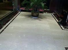 Marble Design Of Flooring House Styling Ideas Floor In Style