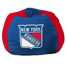 new york jets nfl team bean bag 96 round new york jets gear
