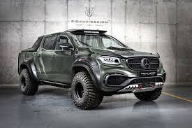 2018 Mercedes Benz X Carlex Design, HD Cars, 4k Wallpapers, Images ... Trucks Archive Seite 3 Von 17 Mercedesbenz Passion Eblog Used Mercedes Benz For Sale Truck Photos Page 1 Future 2025 World Pmiere Special Unimog Econic And Zetros Mbs Hauliers Seek Compensation From Truck Makers In Cartel Claim Mecha Camin Diesel Caminhoes Mb Cara Preta Boca Poised To Train 200 Commercial Vehicle Drivers Buy Tamiya Number 34 Remote Controlled Online At Filemercedes Lseries 1924 15811659442jpg Wikimedia