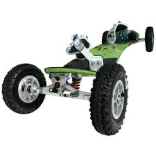 MBS Pro 95 Mountainboard - Retaliation - Really Good EBikes Amazoncom Mbs 10302 Comp 95x Mountainboard 46 Wood Grain Brown Top 12 Best Offroad Skateboards In 2018 Battypowered Electric Gnar Inside Lne Remolition Kheo Flyer V2 Channel Truck Atbshopcouk Parts And Accsories Mountainboards Europe Etoxxcom Jensetoxxcom My Attempt At Explaing Trucks Surfing Dirt Forum Caliber Co 10inch Skateboard Set Of 2 Off Road Longboard Mountain Components 11 Inch Torque Trampa Dual Motor Mount Kit Diy Kitesurf Surf Wakeboard