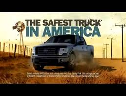 Ford Truck Commercial Watch The Newest Ads On Tv From Ford Att Apple And More Commercial Fleet Work Trucks At Kayser In Madison Wi Chevy Silverado Truck Bed Vs F150 2018 Youtube Showboatthis Festive F650 Spotlights New Fuel Advanced Tuttleclick Irvine Of Orange County Ask Our Dealer Half Moon Bay Ca Used Cars James Improves Popular F750 Series 2019 Super Duty The Toughest Heavyduty Superduty F250 Xl Review Hshot Warriors Find Best Pickup Chassis