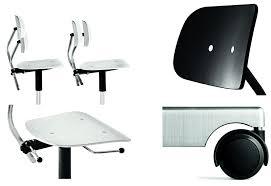 Kevi Chair Jorgen Rasmussen by Kevi 2533 Office Chair Designed By Jorgen Rasmussen Twentytwentyone