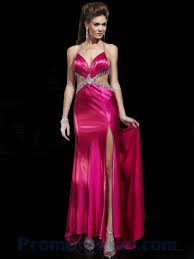 evening dresses ny boutique prom dresses