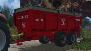 GILIBERT BG 150 » Modai.lt - Farming Simulator|Euro Truck Simulator ... Poultry N More Delivery Service Rent Aerial Lifts Bucket Trucks Near Naperville Il 2012 Isuzu Nqr Fort Wayne In 50015267 Cmialucktradercom Lunds Amp Powerstep Now Ugandplay Medium Duty Work Truck Info Cars Home Used Tipper For Sale Uk Volvo Daf Man Sweetn Low Dont Hesitaste Tour Scrap Heavy And Earth Moving Equipments Autos Mulchnmore Advance Nc Where Quality Matters Automatters Matthew Brabham Stadium Super At The Facebook