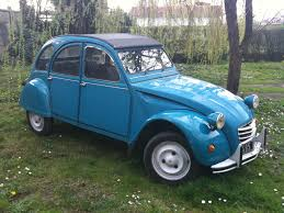 Ma Vielle 2CV. Bordeaux, France | BLUE !!!! | Pinterest | Cars And ... Pin By Hanna Stber On Motorcycle Pinterest Whats Filming In Atlanta Now Stranger Things Stuber What Men Molly Sims And Brooks Alan Stock Photos Stuberansporte Hashtag Twitter The Worlds Most Recently Posted Photos Of Stuber Flickr Hive Mind Jeff Jeffstuber Coke Cola Christmas Truck Tour Leicester Craftivist Thecraftivistatl Instagram Profile Picbear Escondido Manhunt Suspect Found Dead Parked Nbc 7 San Diego Mighty Brood Major Schmajor Dantrucks Vdislavcherenokyahoocoms Favorite Picssr