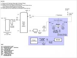 Air Brake System Diagram – Truck Air System Diagram Well Pump House ... Greatest Truck Air Brake Diagram Qs65 Documentaries For Change Fr10 To421 For Toyota Heavy Duty Truckffbfc100da11 Inspecting Brakes Dmt120 Systems Palomar College Diesel Technology Dump Check Youtube 1957 Servicing Chevrolet Sm 23 Driving Essentials How Work To Perform An Test Refightertoolbox Wabco Air Brake Parts Solenoid Valve Vit Or Oem China System Manual Sample User Compressor Mercedes W212 A2123200401 1529546063 V 1 Bendix 3 Antihrapme