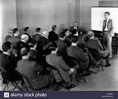 1940s EXECUTIVES IN ROWS OF FOLDING CHAIRS AT MEETING WITH CHAIRMAN ... Tribute 20th Decor Vintage Wood Folding Chairs Mama Got New Chairs 1940s Stakmore Chair Flickr Dutch White Wooden Folding Chair 1940 Mid Mod Design Executives In Rows Of Folding Chairs At Meeting With Chairman 4 Russel Wright Schwader Detriot Pale Green Metal 2 Art Deco Btc Hostess Brewer Titchener Set Vtg 1940s Wood Metal Us American Seating Co Wooden In North Shields Tyne And Wear Gumtree Government Issue Military Childrens From Herlag Pin By Sarah Kz On Interior Office