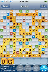 Scrabble Tile Distribution Words With Friends by Words With Friends Letter Points Choice Image Letter Examples Ideas