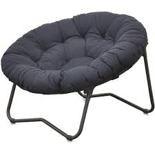 Kelty Deluxe Lounge Chair Canada by 100 Papasan Chair Frame Pier 1 100 Wicker Bowl Chair