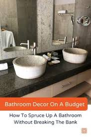 14 Bathroom Renovation Ideas To Boost Home Value 300 Budget Bathroom Makeovers Ideas In 2021 Bathrooms