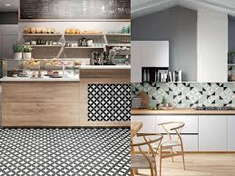 Tiles For Kitchens Ideas Choosing The Kitchen Backsplash Tiles Tips And Ideas