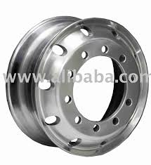 Alloy Wheel Wholesale, Wheels Suppliers - Alibaba China Cheap Price Trailer Wheel Disc Steel Rims Truck Wheels 225 Rim And Tire Package Deals With Packages Nice Tires Rubber Tyre 29575r225 29580r225 31580r225 385 Kmc Street Sport And Offroad Wheels For Most Applications Gallery Pinterest Hot Find Deals On Amazoncom Suv Automotive Offroad Bmf Alinum 2k11 Heritage Custom Show Photo Image For Bmw Best Resource