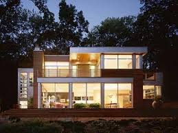 Modern Lake House Plans Home Decorations Amusing Contemporary ... New Lake House Plans With Walkout Basement Excellent Home Design Plan Adchoices Co Single Story Designing Modern Decorations Amusing Contemporary Log Cabin Floor Trends Images Best 25 Narrow House Plans Ideas On Pinterest Sims Download View Adhome Floor Myfavoriteadachecom Weekend Arts Open Houses Pumpkins Ideas Apartments Small Lake Cabin On Hotel Resort Decor Exterior Southern