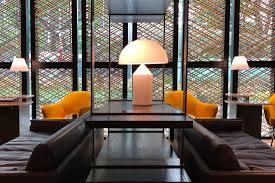 100 Hola Design Citibank Jakarta Flagship By HOLA PROJECTS Indesignlivesg