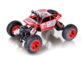 Cheap 4wd Rc Rock Crawler, Find 4wd Rc Rock Crawler Deals On Line At ... Rc Power Wheel 44 Ride On Car With Parental Remote Control And 4 Rc Cars Trucks Best Buy Canada Team Associated Rc10 B64d 110 4wd Offroad Electric Buggy Kit Five Truck Under 100 Review Rchelicop Monster 1 Exceed Introducing Youtube Ecx 118 Temper Rock Crawler Brushed Rtr Bluewhite Horizon Hobby And Buying Guide Geeks Crawlers Trail That Distroy The Competion 2018 With Steering Scale 24g