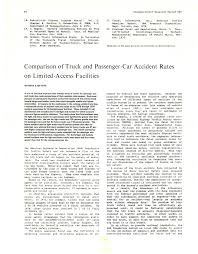 Comparison Of Truck And Passenger-Car Accident Rates On Limited ... Celadon Trucking Tnsiams Most Teresting Flickr Photos Picssr Direct Transport Services Inc Home Facebook Highway Safety Roadway Improvements Accident Rates And Bicycle The Worlds Best Photos Of Houg Hive Mind Women In Kinard Cssroads Trailer Sales Service Truck Rental Albert Lea Allstar Brokerage Competitors Revenue Employees Owler