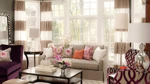 gardinen wohnzimmer reduziert bis zu 70 westwing