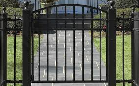 100+] Decorative Privacy Screen Images | Home Living Room Ideas Backyard Privacy Screen Outdoors Pinterest Patio Ideas Florida Glass Screens Sale Home Outdoor Decoration Triyaecom Design For Various Design Bamboo Geek As A Privacy Screen In Joes Backyard The Best Pergola Awesome Fencing Creative Fence Image On Cool Garden With Ideas How To Build Youtube
