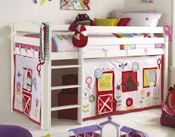 Storkcraft Bunk Bed by Stork Craft Crib Convertible Small Kid Bedroom Storage Ideas Drum