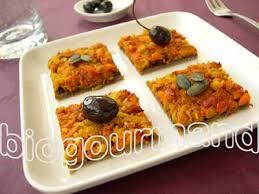 pate brisee huile olive pâte brisée sans gluten à l huile d olive pour une tarte au