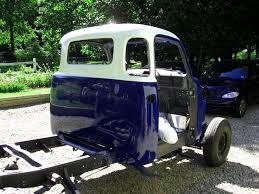 Build My Own Chevy Truck - Carreviewsandreleasedate.com ...