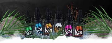 Save Now With Koi CBD Coupon Codes! Premium CBD Online. Eye Supply Usa Coupon Code Holiday Gas Station Free Coffee The Best Fly Fishing Gifts Us To Stop Detaing Some Migrant Families At Border Under Mags U494 Rio Grande 5 3pc Forged Bolted Polished Monsters Moth Tshirt Rio Grande Coupon Code Dreamforce Hotel Promo Rio Grande Valley Mydeal Deal Plannerkate1 Sole Survivor Leather 73 Unexpected Suggestions Arts And Crafts 2019 Latest News Breaking Stories And Comment Lsa Sazonada 8oz Solved Provide Algebra Expressions For Followin Queri