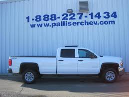 100 Chevy Truck Vin Decoder Chart Fresh Innisfail Preowned Vehicles For