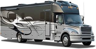 Motor Home SpecialistThe 1 Volume Selling Dealer In The World
