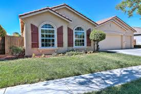 100 Houses For Sale Los Banos Ca Listing 2081 Maximillian CA MLS 18051288 Rich