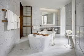 cuisine normande entr馥 david chipperfield architects hotel café royal bathroom