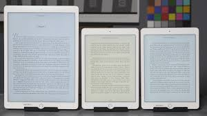 Kindle Fire Vs. Nook Tablet October 2015 Apple Bn Kobo And Google A Look At The Rest Of Reasons Barnes Noble Nook Is Failing Business Insider Nook Simple Touch Vs Amazon Kindle Basic Tablet Color The Verge 7 Review 2017 Compared To 3 Marcoorg Horizon Hd Tablet Elevates Game Pcworld New Comparing Ereaders Ipad