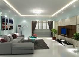 modern living room paint color regarding cool wall designs green
