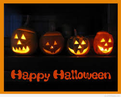 Free Halloween Ecards by Happy Halloween Greeting Cards Free Ecards Images U0026 Pictures