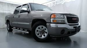 Chevrolet Truck Vin Decoder Chart Best Of 2016 2500 Vehicles For ... 47287chevytrucks Home Page Early Mustang Vin Numbers Vin Decoder 16 Fh Vinchart 53 55trucks Verttige Chevrolet Truck Chart Inspirational New 2018 2007 Gmc Sierra Pickup 2gtek13m1527766 Youtube 32 Luxury Ford Ideas Stylish Cstruction Regarding The 8th Eighth Digit In The Vehicle Idenfication Number 1974 08 196702 Camaro Information 19 Chevy Crazy Red Wizard 1971 Gmc Jimmy Vin Coder Archives Restaurantlirkecom Help Decoding A 61957 Serial Hamb