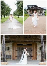 Barn Wedding Fashion For Weddings In Houston, TX Emilie James Big Sky Barn Houston Tx Wedding Photographer Angela Lally Photography Austin Photographers Blogbig The Must Have Benefits Of Rustic Weddings In Chapel Montgomery Venues 30 Dressbarn Reviews And Complaints Pissed Consumer Best 25 Dance Outfit Ideas On Pinterest Country Gagement Alfred Angelo Alternatives For Brides Reverent Films 46 Best Ceremony Images Children Sky Real Texas Bayou City Bride Dress At 1200 Mckinney Street Womens Drses Near You