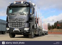 Mercedes Trucks Stock Photos & Mercedes Trucks Stock Images - Alamy Pictures From Us 30 Updated 322018 Triple C Transportation Inc Roehl Transport Ramps Up Student And Experienced Driver Pay Rates Danny Herman Trucking Home Facebook Dnyhermantrucking Dnyhermantrk Twitter Reynolds Logistics Rey_logistics Koch Pays 5000 Orientation Bonus Old Dominion Offers A Unique Chance To Win Mlb World Series Tickets Freightliner Trucks Flickr Sheep Lorries Stock Photos Images Alamy Yorkshire Truck Photographys Most Teresting Photos Picssr Everything You Need Know Celadon Team Lease Purchase