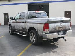 Deer Pickup Truck Wrap | Vehicle Graphics | Pinterest | Vehicle ... New Fire Truck For Peterborough The Flinders News Stevens Escort Appliance Truck Single Strap Auto Rewind Ratchet Srt On Call Television Recycling Tv Dolly Appliance Rental Fulton Mo Rent In Mexico Cheap Hand Trucks Find Deals On Line At Replacement Parts Wheels Tires Sign Central Wraps Pickups Amicprideliberatorhandtruck Solidnoseplate246737902jpgv1510705 Vending Alinum Magliner Features Youtube Wesco W 4 Two Men And A Truck Movers Who Care