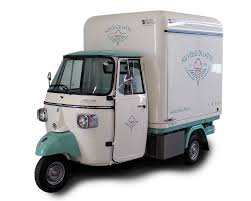 Piaggio Ape Car, Piaggio Van And Ape Calessino For Sale 1959 Chevrolet Dairy Clipper Ice Cream Truck Used Step Van For The Cutthroat Business Of Being An Man Sabotage Times For Sale Amazing Wallpapers Heritage Archives Whitby Morrison Design Essential Guide Shutterstock Blog Behind The Scenes At Mr Softees Garage Drive Multistop Truck Wikipedia Sliding Window Mobile Food Trusnack Shopkins Scoops Playset Walmartcom Grumman In Pennsylvania Chevy Missouri