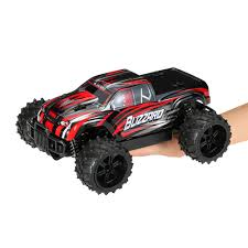 Original PXtoys S727 27MHz 1/16 20km/h High Speed Off-road Monster ... Hsp Rc Car 110 Scale 4wd Brushless Off Road Monster Truck Best Sst Electric Rtr Rc Sale Online Shopping Eu Cars Trucks And Tanks 18 Jam Grave Digger At Original Gptoys Foxx S911 112 Rwd High Speed Choice Products 24ghz Remote Control R Amazoncom Click N Play 4wd Rock Creative Double Star 990a Buggy What Do Lizards And Asset Managers Have In Common Wltoys A979 Shop In South Wltoys 118 Vortex 70kmh A979b Quadpro Nx5 2wd 120 24ghz Nitro Power