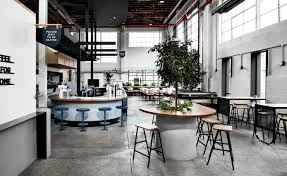 100 Architecture Interior Design Blog Worlds Best Coffee Shops For Lovers