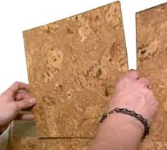 articles about cork flooring installation durability finishes cost