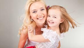 Six ways to make it as a single parent