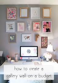 Simple Design College Wall Decor Best 25 Decorations Ideas On Pinterest