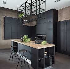asmo küchen gmbh accueil
