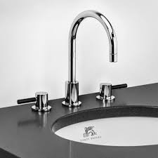 Moen Darcy Faucet 84550 by Delta Palo Pull Out Faucet