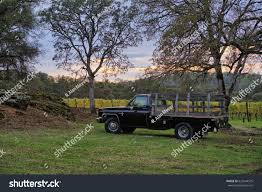 California Vineyard Fall Old Truck Stock Photo (Edit Now) 623544575 ... New Chevrolet Silverado 2500hd Cars For Sale In Murrysville Pa Volunteer Fire Company 1 Pennsylvania Chevy Special Ops Truck Best Image Kusaboshicom Elite Custom Trucks Caps And Shells Accsories Tuscany Upfit Watson Pgh Food Park Car Models 2019 20 Black Cleveland Brothers Now Offers Bibeau Dump Bodies Pro Hood Scoops Pa