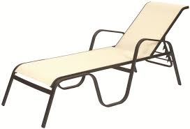 Winston Patio Furniture Replacement Slings by Patios Winston Patio Furniture Parts Patio Slings Suncoast